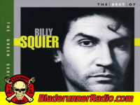 Billy Squier - dont say you love me - pic 5 small