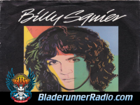 Billy Squier - everybody wants you - pic 1 small