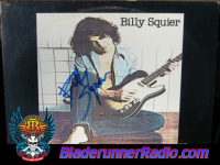 Billy Squier - i need you - pic 2 small