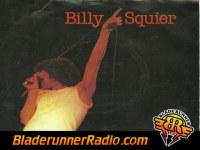 Billy Squier - in the dark - pic 1 small