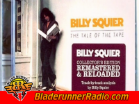 Billy Squier - it keeps you rockin - pic 2 small