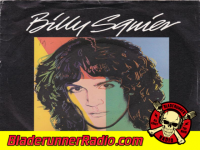 Billy Squier - keep me satisfied - pic 0 small
