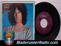 Billy Squier - keep me satisfied - pic 2 small