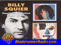 Billy Squier - keep me satisfied - pic 7 small