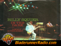 Billy Squier - lonely is the night - pic 0 small