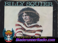 Billy Squier - my kinda lover - pic 0 small
