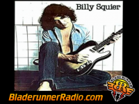 Billy Squier - my kinda lover - pic 3 small