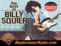 Billy Squier - my kinda lover - pic 5 small