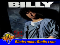 Billy Squier - rock me tonight - pic 5 small
