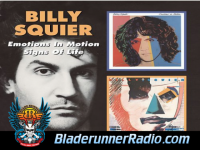 Billy Squier - rock me tonight - pic 6 small