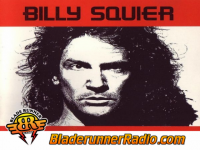 Billy Squier - rock out punch somebody - pic 0 small
