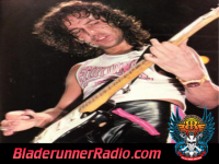 Billy Squier - rock out punch somebody - pic 1 small