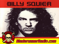 Billy Squier - she goes down - pic 2 small