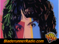 Billy Squier - shes a runner - pic 6 small