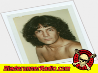 Billy Squier - the big beat - pic 6 small