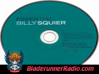 Billy Squier - the big beat - pic 7 small