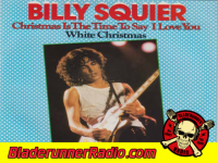 Billy Squier - you should be high love - pic 1 small
