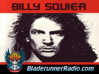 Billy Squier - you should be high love - pic 2 small