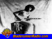 Billy Squier - you should be high love - pic 3 small