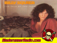 Billy Squier - you should be high love - pic 4 small