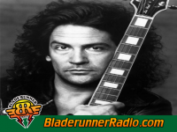 Billy Squier - you should be high love - pic 5 small