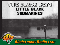 Black Keys - little black submarines - pic 0 small