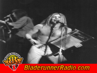 Black Oak Arkansas - jim dandy - pic 0 small