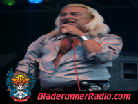 Black Oak Arkansas - jim dandy - pic 3 small