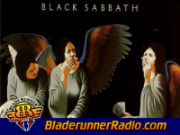 Black Sabbath - heaven and hell - pic 0 small