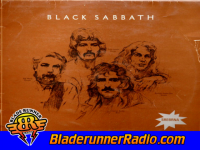 Black Sabbath - heaven and hell - pic 3 small