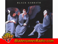 Black Sabbath - heaven and hell - pic 5 small