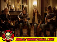 Black Stone Cherry - me and mary jane - pic 2 small