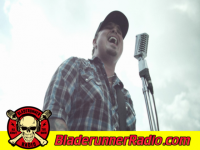 Black Stone Cherry - remember me - pic 0 small