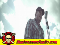Black Stone Cherry - remember me - pic 6 small