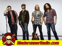 Black Stone Cherry - remember me - pic 7 small