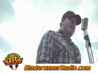 Black Stone Cherry - remember me - pic 9 small