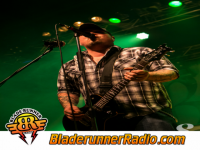 Black Stone Cherry - soulcreek - pic 6 small