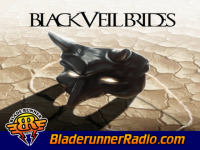 Black Veil Brides - in the end - pic 1 small