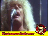 Blue Murder - jelly roll - pic 0 small