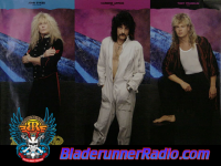 Blue Murder - jelly roll - pic 5 small