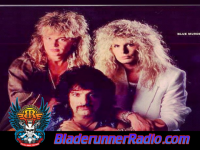 Blue Murder - jelly roll - pic 9 small