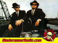 Blues Brothers - i got every thing i need almost - pic 8 small