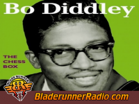 Bo Diddley - the clock strikes twelve - pic 8 small