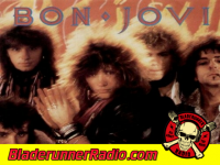 Bon Jovi - in and out of love - pic 5 small