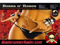 Bossa N Roses - since i dont have you - pic 2 small
