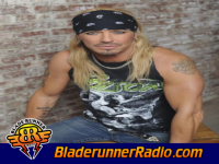 Bret Michaels - sweet home alabama - pic 5 small