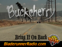 Buckcherry - bring it on back - pic 2 small