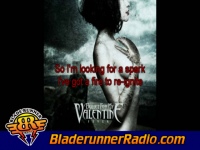 Bullet For My Valentine - fever - pic 0 small