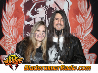 Bumblefoot - little brother is watching - pic 4 small