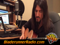 Bumblefoot - little brother is watching - pic 8 small